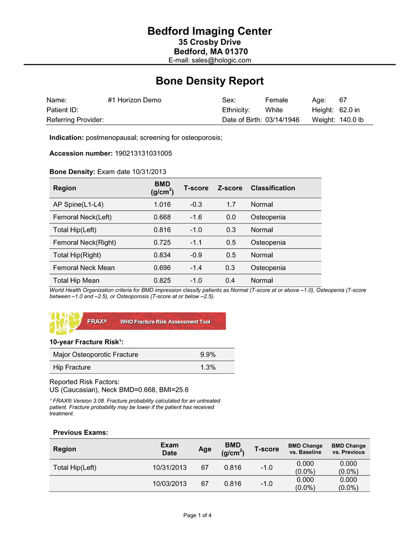 density report Santa monica college chemistry 11 the densities of solutions and solids page 2 of 5 data analysis 1) for each of the three density data sets, calculate the.